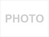 Фото  1 Магнитный держатель бит L60mm Whirlpower 235910